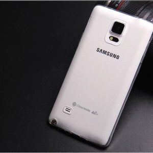 op lung silicon samsung galaxy note 3 gia re 9