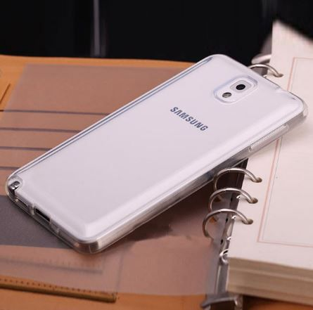 op lung silicon samsung note 3 gia re 1