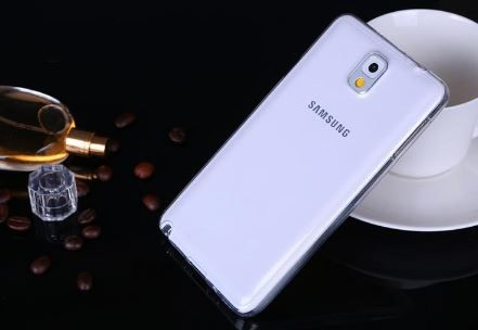 op lung silicon samsung note 3 gia re 2