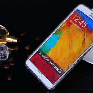 op lung silicon samsung note 3 gia re