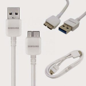 sac cable samsung note 3 chinh hang 2