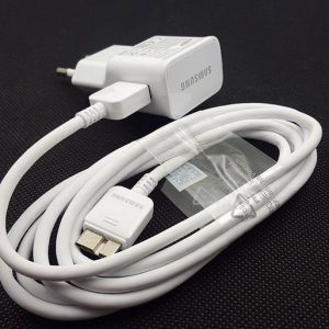 sac cable samsung note 3 chinh hang