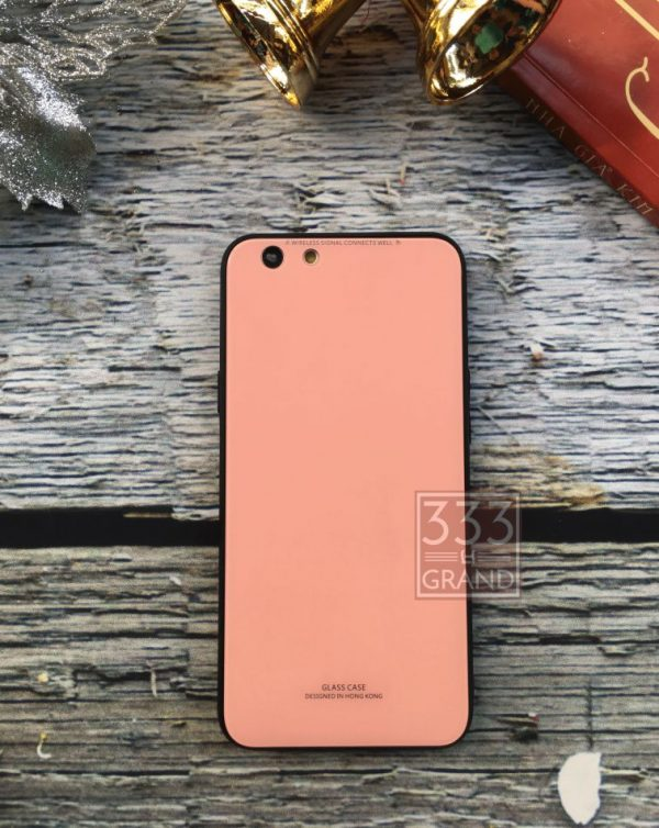 op-lung-oppo-F1s-Glass-Pro-3