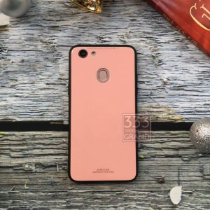 op-lung-oppo-F5-Glass-Pro-op-lung-oppo-F5-Glass-Pro-3