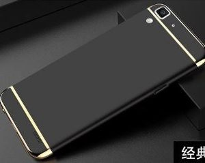 op lung oppo F7 polycarbonate 3 manh 6