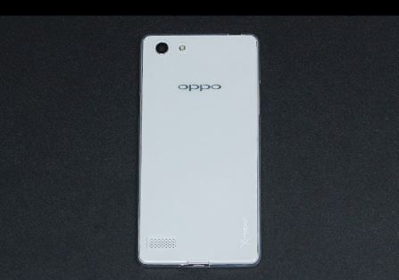 op lung oppo neo 7 silicon 2
