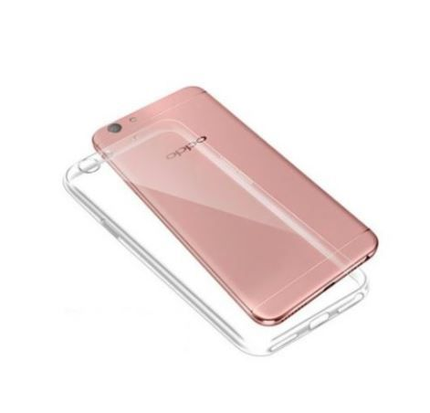 op lung oppo neo 7 silicon 3