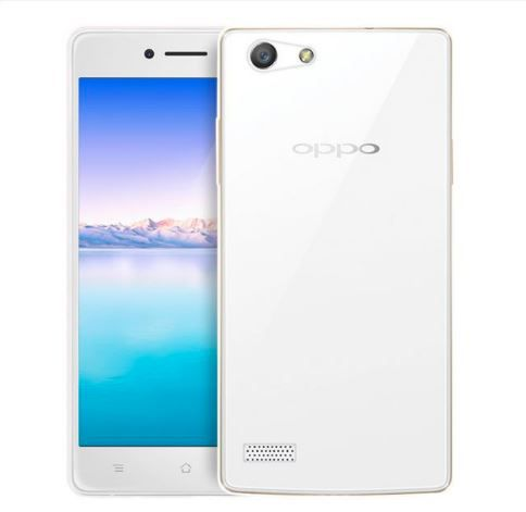 op lung oppo neo 7 silicon