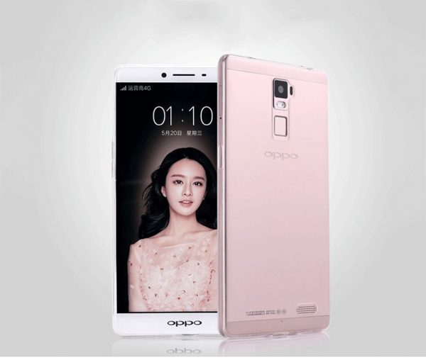 op-lung-silicon-gia-rẻ-oppo-R7-plus