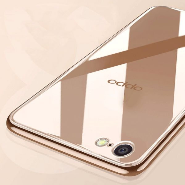 op-lung-silicon-gia-re-oppo-F1s-5
