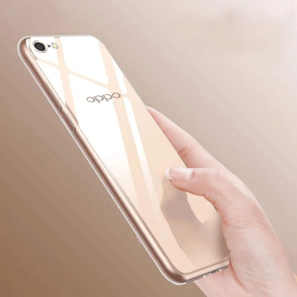 op-lung-silicon-gia-re-oppo-F1s-6