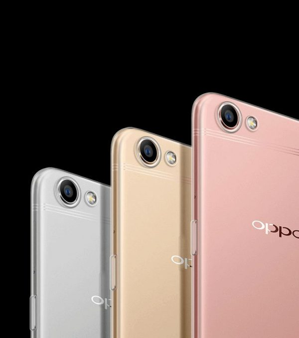 op-lung-silicon-gia-re-oppo-F1s-8