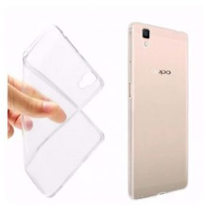 op lung silicon gia re oppo F1s trong suot 1