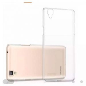 op lung silicon gia re oppo F1s trong suot 2