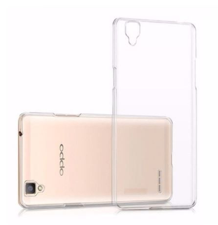 op lung silicon gia re oppo F1s trong suot 4