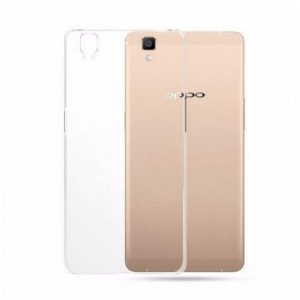 op-lung-silicon-gia-re-oppo-F1s-trong-suot
