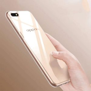 op-lung-silicon-oppo-A77