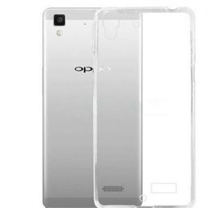 op lung silicon oppo F7 2
