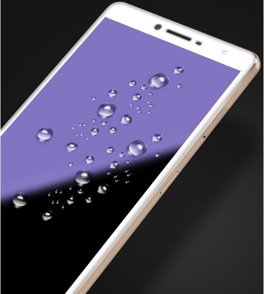 op lung silicon oppo F7 3