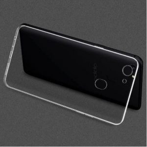 op lung silicon oppo f7 gia re 2