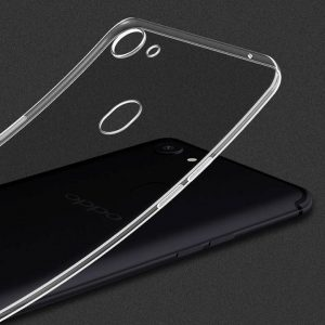 op-lung-silicon-oppo-f7-gia-re-4