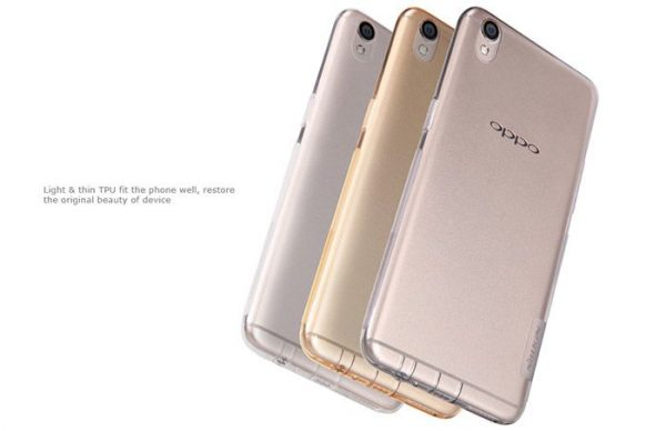op-lung-silicon-oppo-neo-9-a37-gia-re-trong-suot-3