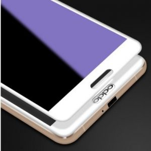 op lung silicon oppo r7 6
