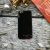 Glass-pro-iphone-6-mau-den