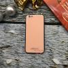 Glass-pro-iphone-6-mau-hong