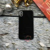 Glass-pro-iphone-x-mau-den