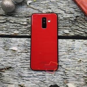 Glass-pro-ss-A6-plus-màu-đỏ