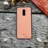 Glass-pro-ss-A6-plus-màu-hồng
