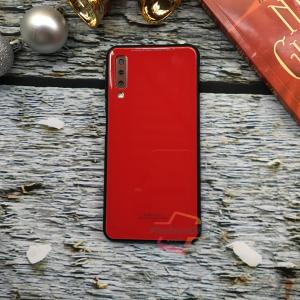 Glass-pro-ss-A7-2018-màu-đỏ