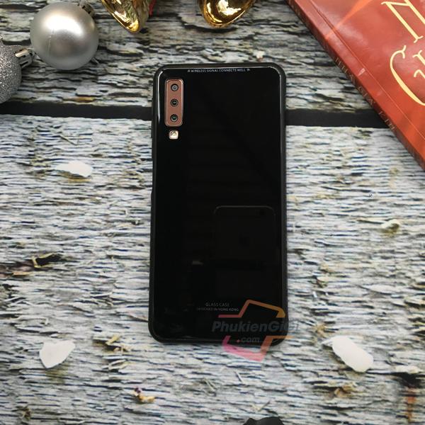 Glass-pro-ss-A7-2018-màu-đen