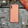 Glass-pro-ss-A7-2018-màu-hồng