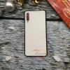 Glass-pro-ss-A7-2018-màu-trắng