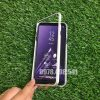op_lung_tu_tinh_nam_cham_samsung_A6plus-6