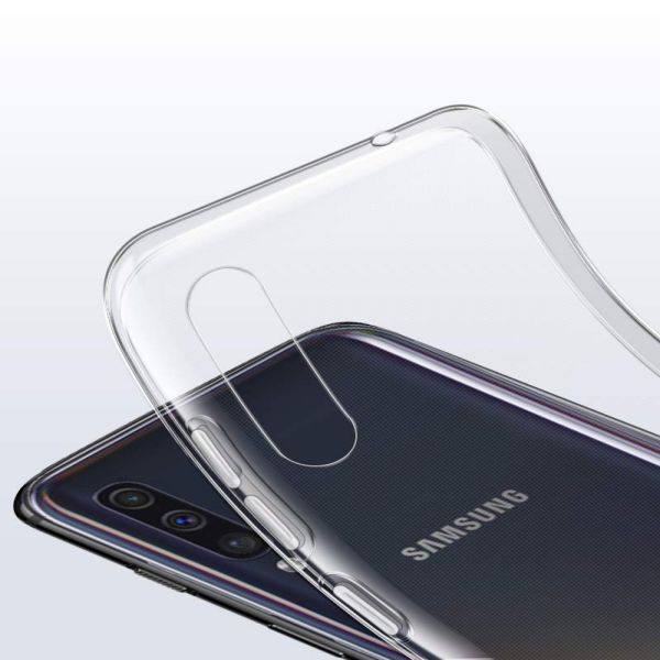 op lung silicon trong suot samsung a30s (4)