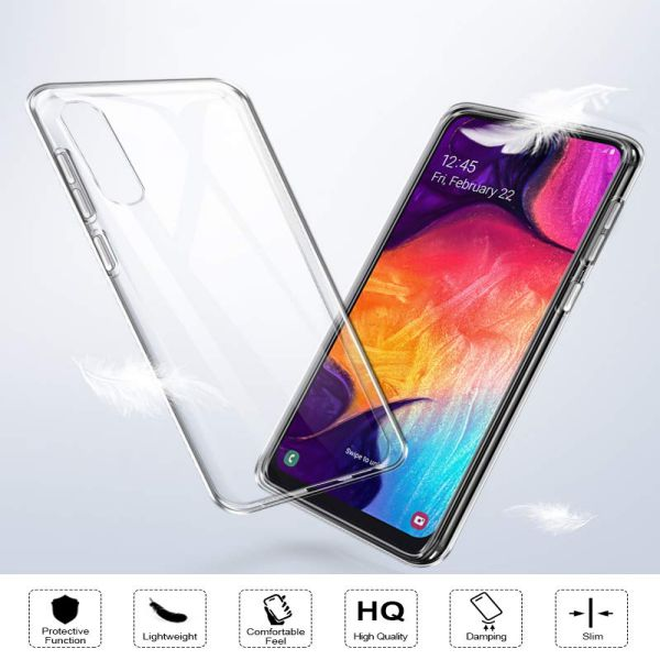 op lung silicon trong suot samsung a30s (7)