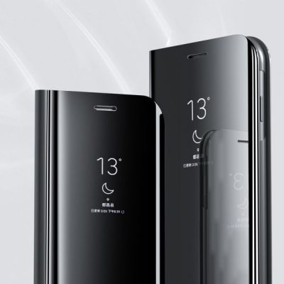 op lung Clear View samsung 30s (14)